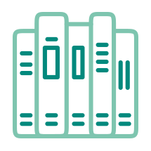 Nubilum | Bibliotecaris