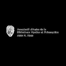 Associació d'Amics de la Bibliotheca Mystica et Philosophica Alois M. Hass