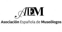 Asociación Española de Museólogos