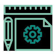 Nubilum | Enginyers