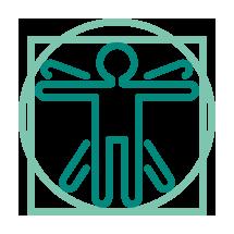 Nubilum | Humanistes