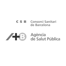 Agència de Salut Pública. Consorci Sanitari de Barcelona