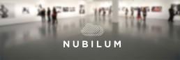 espai digital Nubilum