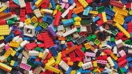 Creación de makerspaces